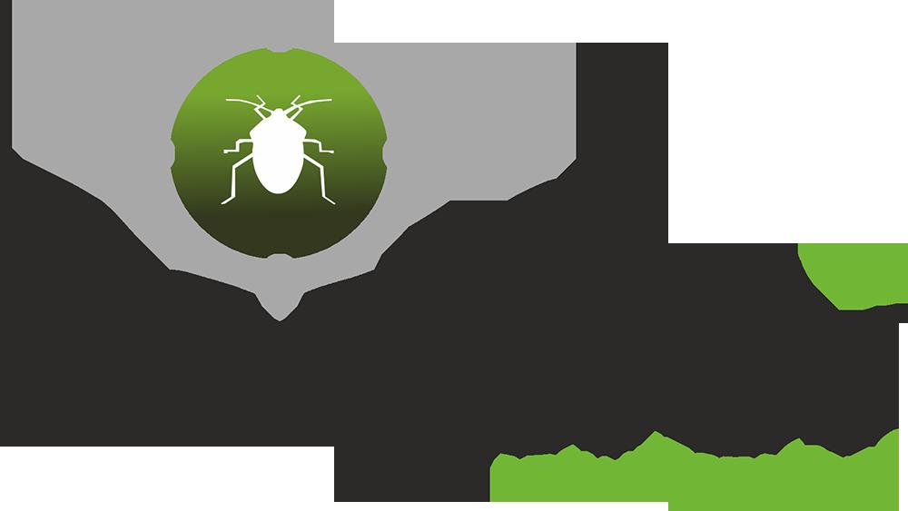 desiprev-logo.png
