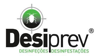Logo Desiprev Home