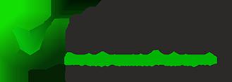 Qualiprev Logo Home